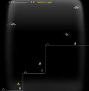 Lv312oclockplanet