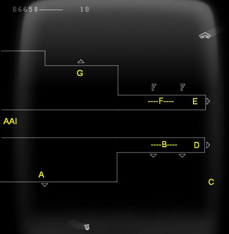File:Lv32oclockplanetscreen3.png