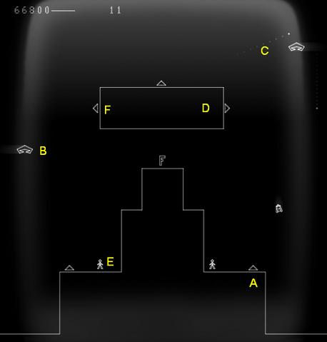 File:Lv26oclockplanetscreen2.png