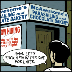 File:Mcawesomes.png