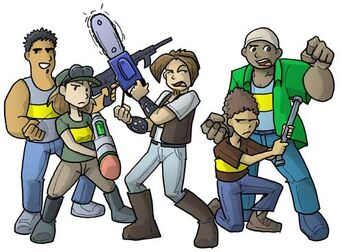 Squad37