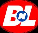 Buy n Large Corporation