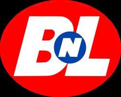 File:BnL logo1.png