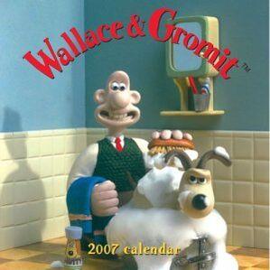 WG2007CalendarB