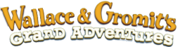File:Wallace-gromit-grand-adventures-title-sm2.png