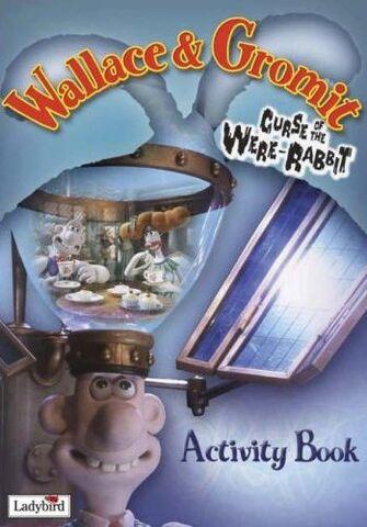 File:Were-Rabbit Activity Book.jpg