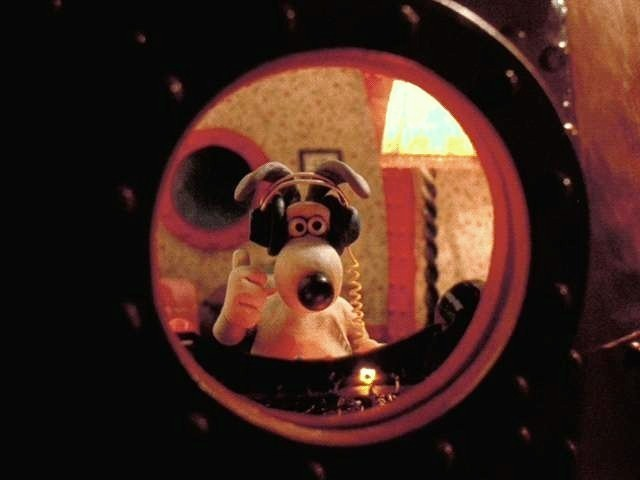 File:Wallace-Gromit-A-Grand-Day-Out-aardman-6899444-640-480.jpg