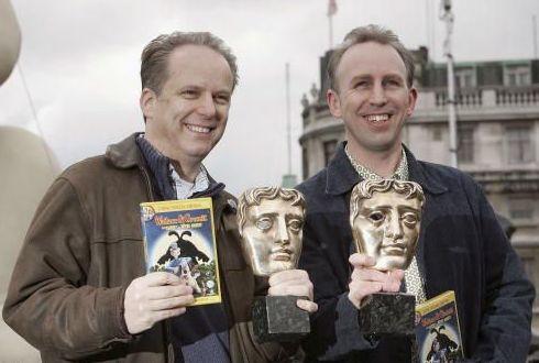 File:BAFTA.jpg