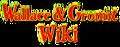 Thumbnail for version as of 17:20, September 23, 2011