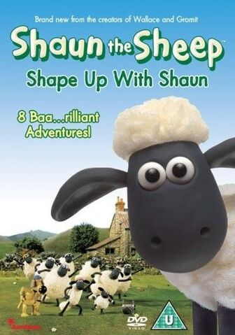 File:Shape Up With Shaun DVD.jpg