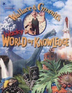 File:WGWackyWorldOfKnowledge.jpg