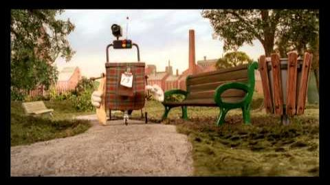 Wallace & Gromit 06-shopper 13