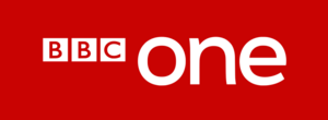 Bbc-one-logo2