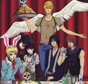 File:532232- animepaper.net picture standard anime yamato nadeshiko shichi henge yamato nadeshiko shichi henge dvd 01 70701 eddious preview 6cb775aa large.jpg