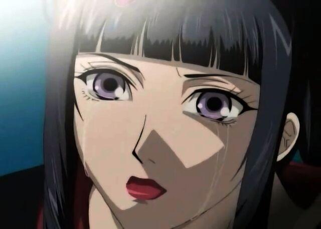 File:Sunako crying.jpg