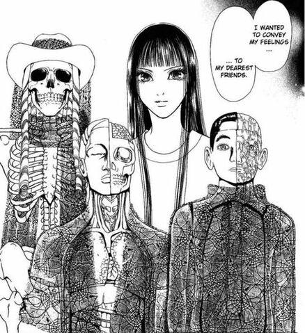File:Sunako and her manequins.jpg