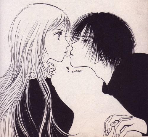 File:Noi and takenaga in the manga.jpg