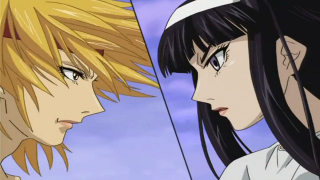 File:Kyohei and sunako fighting.png