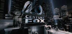 Fox-wallstreet