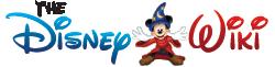 Walt Disney Wikia