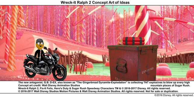 File:Wreck-It Ralph 2 Concept Art of Ideas 11.png