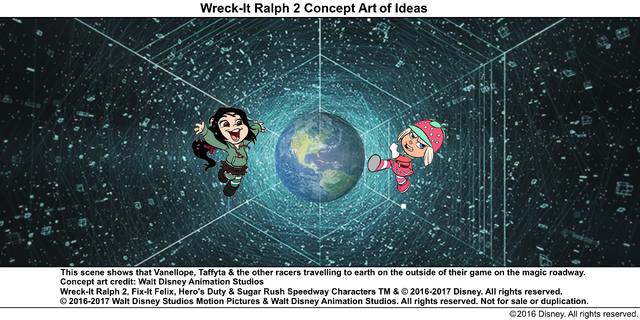 File:Wreck-It Ralph 2 Concept Art of Ideas 6.png