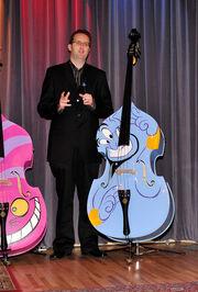 BrianGRAMMY+Foundation+Disney+Art+Music+Event+YeyK6p849uLl