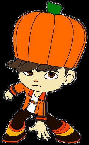 File:Gloyd Orangeboar Miscellaneous Render.png