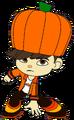 Gloyd Orangeboar Miscellaneous Render.png