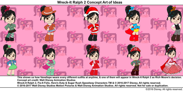 File:Wreck-It Ralph 2 Concept Art of Ideas 10.png