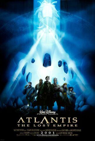 File:Atlantis the lost empire.jpg