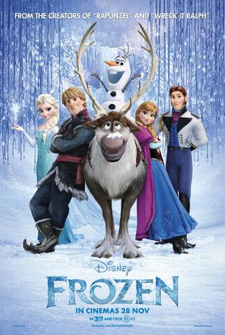 File:Frozen-a4.jpg