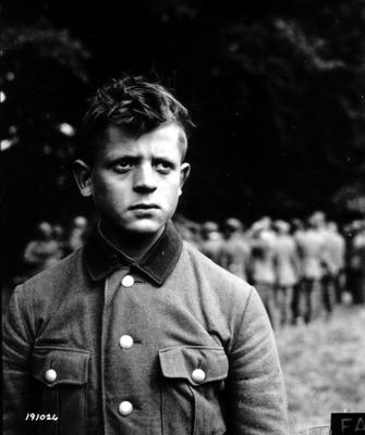 Tired-german-soldier