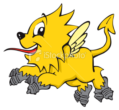 File:Ist2 2621057-griffin-the-mythological-creature.jpg
