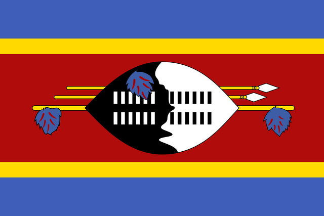 File:SWAZILAND.png
