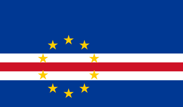 File:CAPEVERDE.png