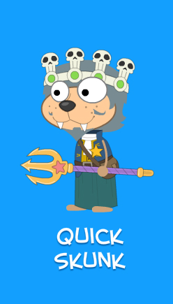 File:Poptropican(2).jpg