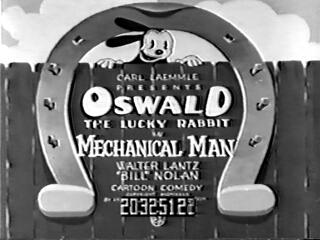 File:Mechanicalman-title-1-.jpg