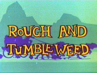 Tumbleweed-title-1-