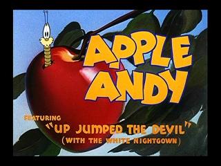 Appleandy-title-1-