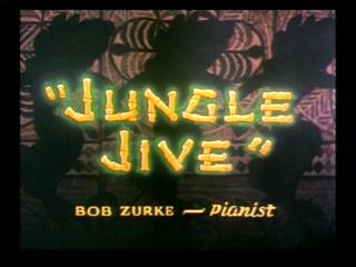 File:Junglejive-title-1-.jpg