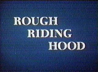 Roughridinghood-title-1-