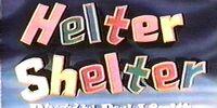 Helter Shelter