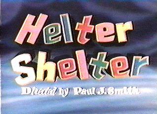 Heltershelter-TITLE-1-