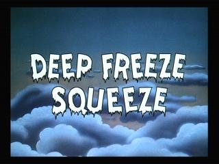 Deepfreeze-title-1-