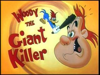 File:Giantkiller-title-1-.jpg