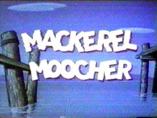 Mackerelmoocher-title-1-