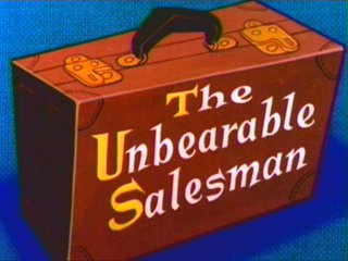 Unbearablesalesman-title-1-