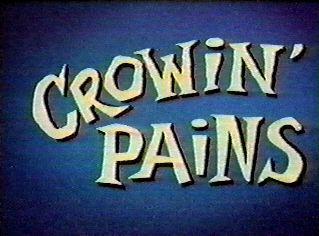 Crowinpains-title-1-