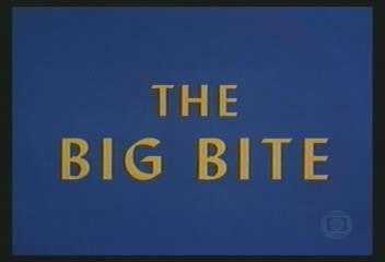 Bigbite-title-1-